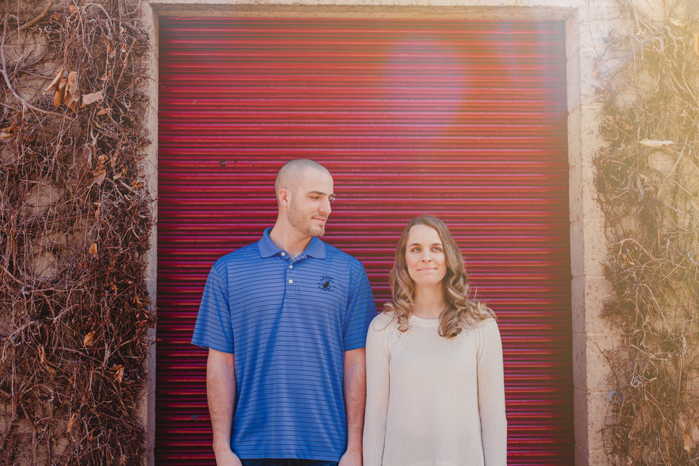 Kim+&+Adrian+Engagement+Shoot-23.jpg