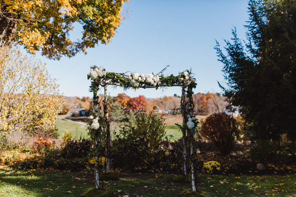 11.4.18 Liz & Dan Wedding-7.jpg