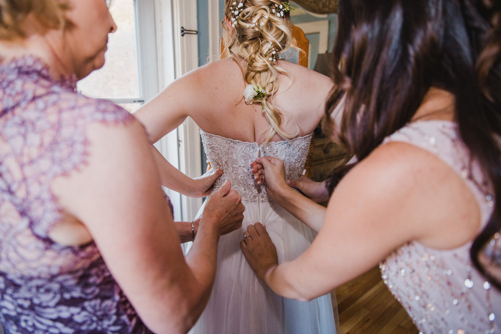 11.4.18 Liz & Dan Wedding-147.jpg