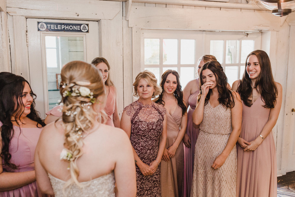 11.4.18 Liz & Dan Wedding-179.jpg