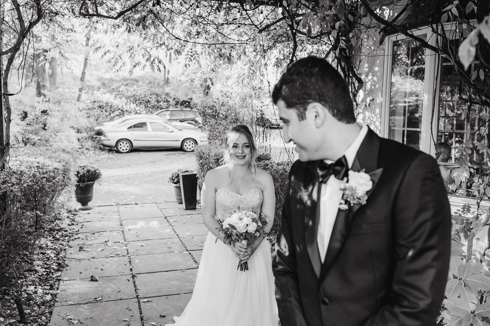 11.4.18 Liz & Dan Wedding-192.jpg
