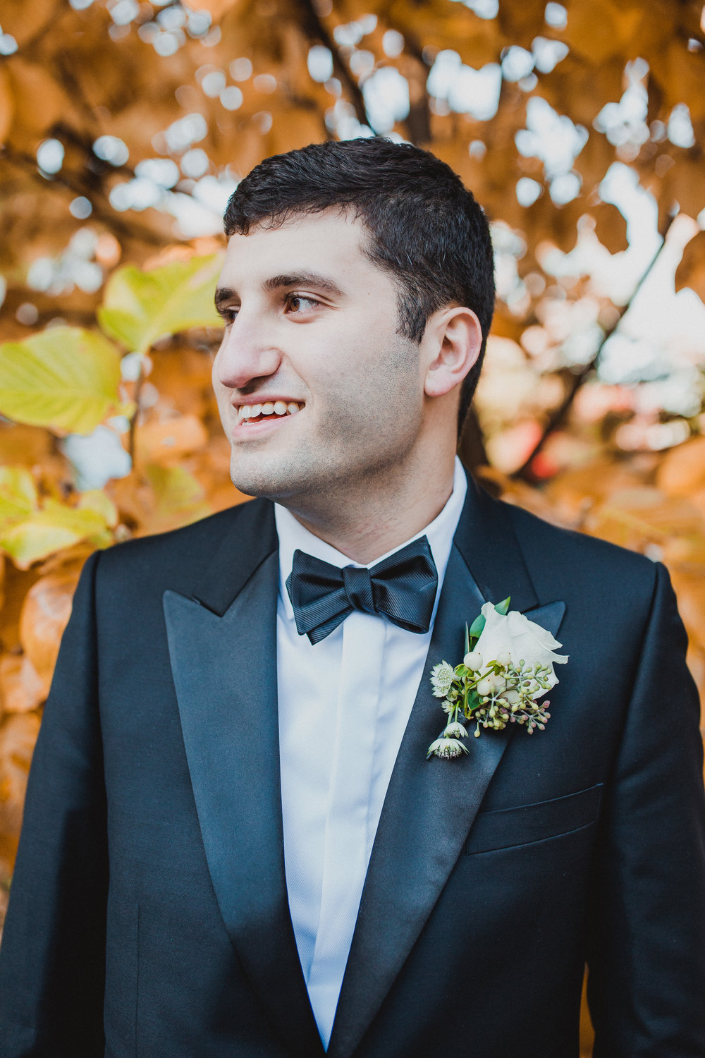 11.4.18 Liz & Dan Wedding-271.jpg