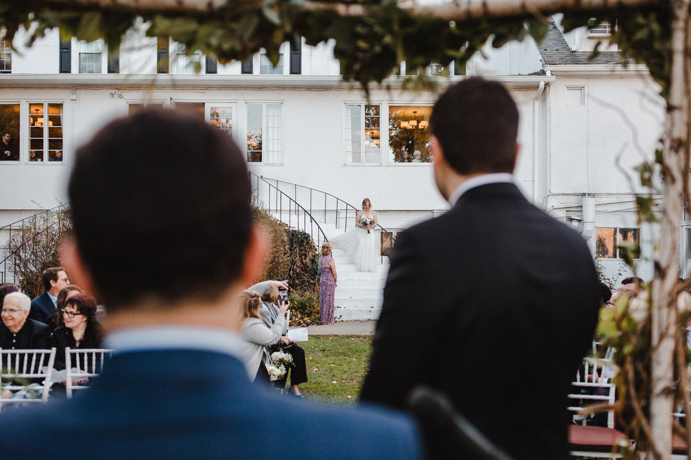 11.4.18 Liz & Dan Wedding-377.jpg