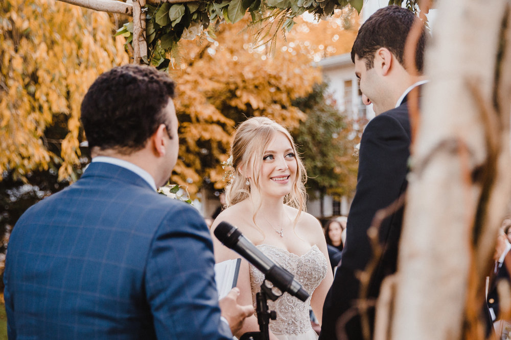 11.4.18 Liz & Dan Wedding-403.jpg
