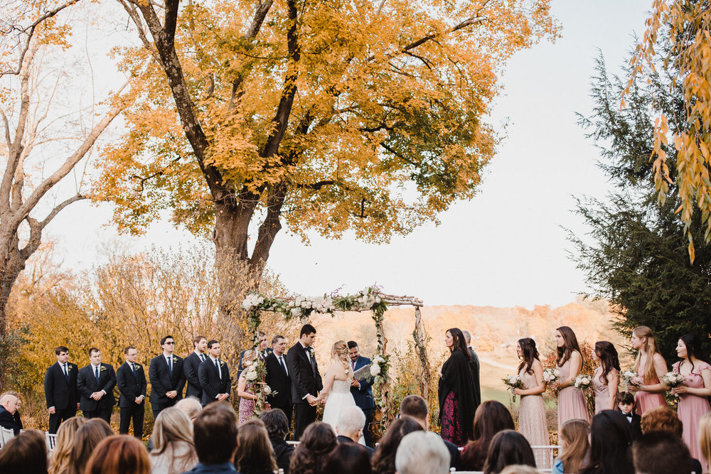 11.4.18 Liz & Dan Wedding-414.jpg