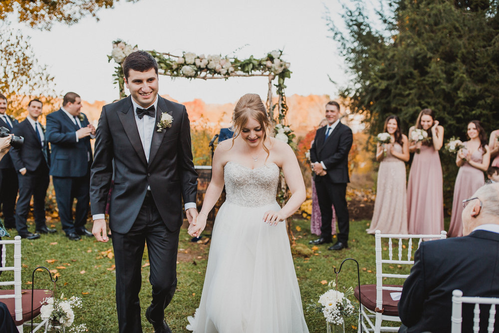 11.4.18 Liz & Dan Wedding-461.jpg