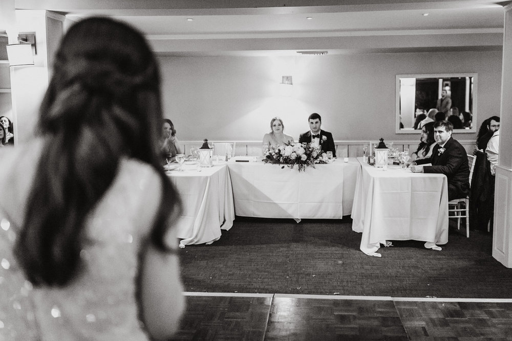 11.4.18 Liz & Dan Wedding-695.jpg