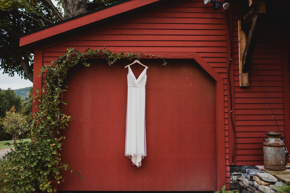 10.6.18 Lida & Brandon Wedding-57.jpg
