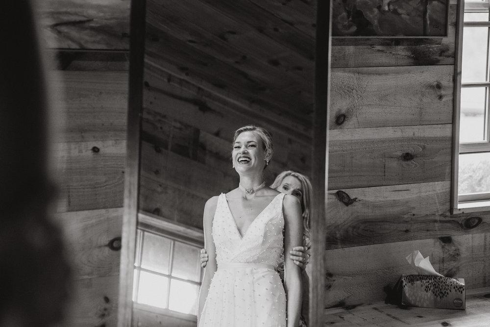 10.6.18 Lida & Brandon Wedding-88.jpg