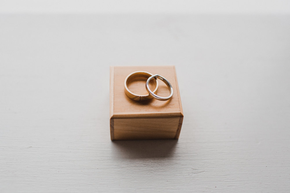 10.6.18 Lida & Brandon Wedding-179.jpg