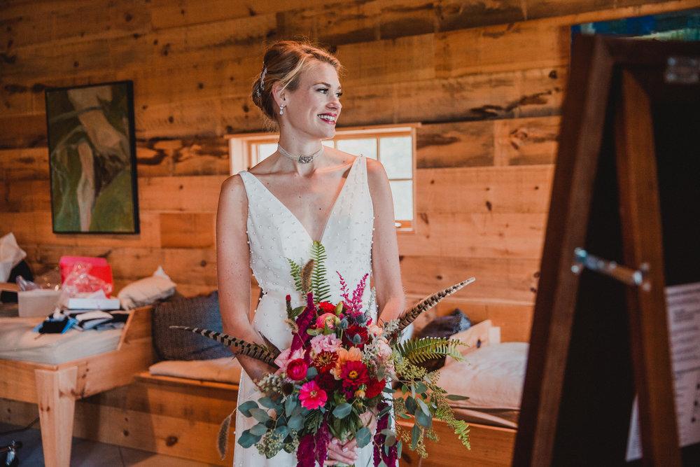 10.6.18 Lida & Brandon Wedding-272.jpg