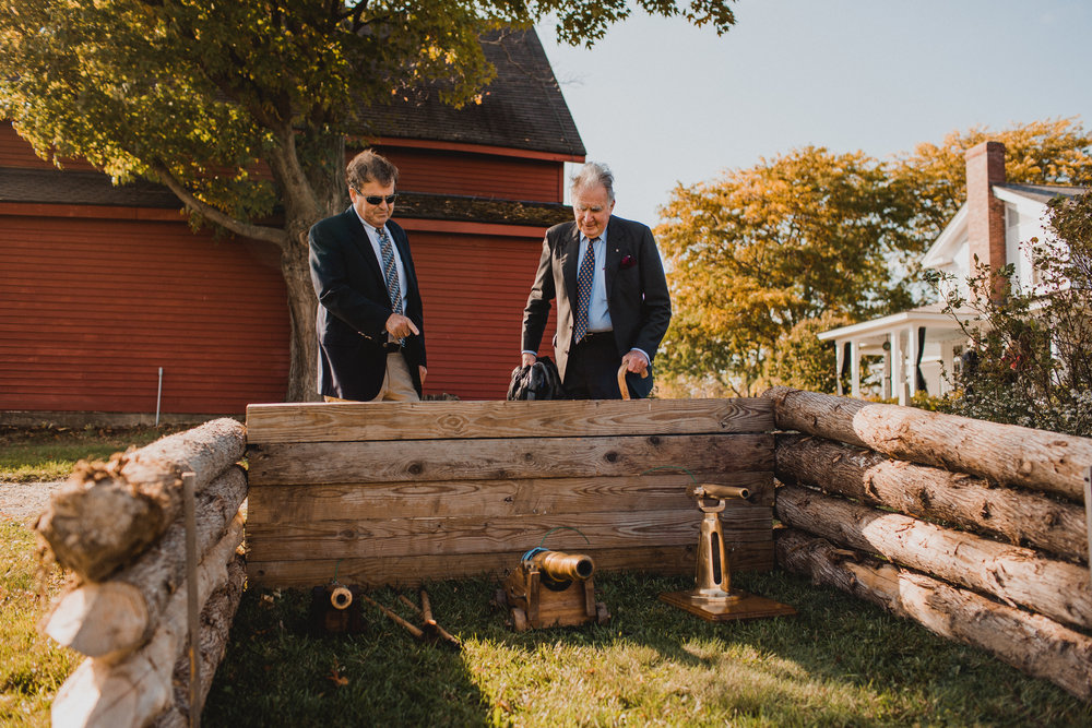 10.6.18 Lida & Brandon Wedding-276.jpg