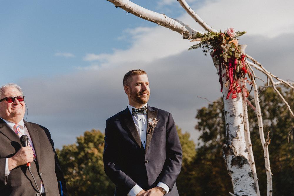 10.6.18 Lida & Brandon Wedding-348.jpg