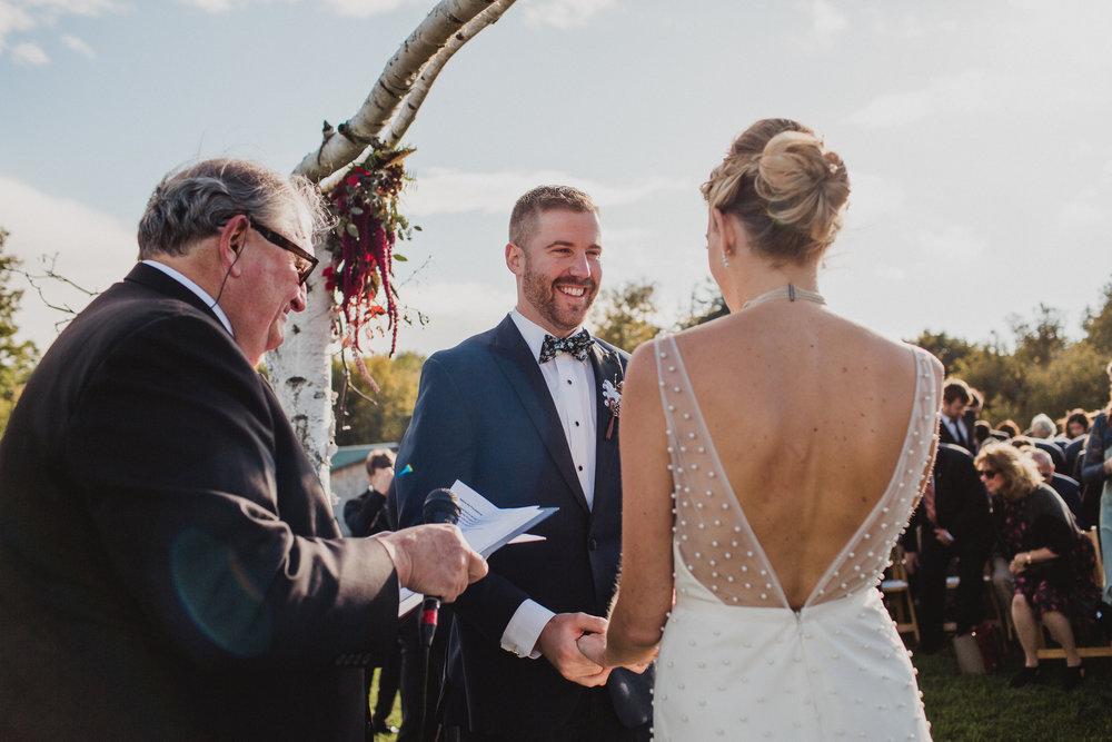 10.6.18 Lida & Brandon Wedding-379.jpg