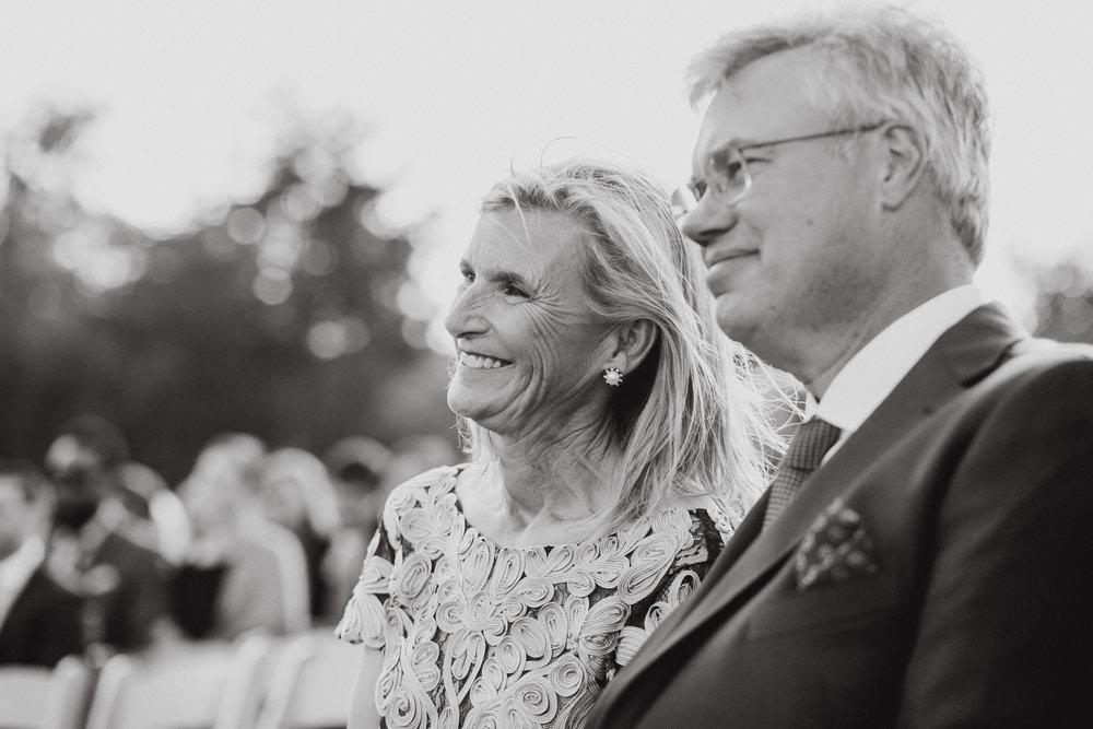 10.6.18 Lida & Brandon Wedding-387.jpg