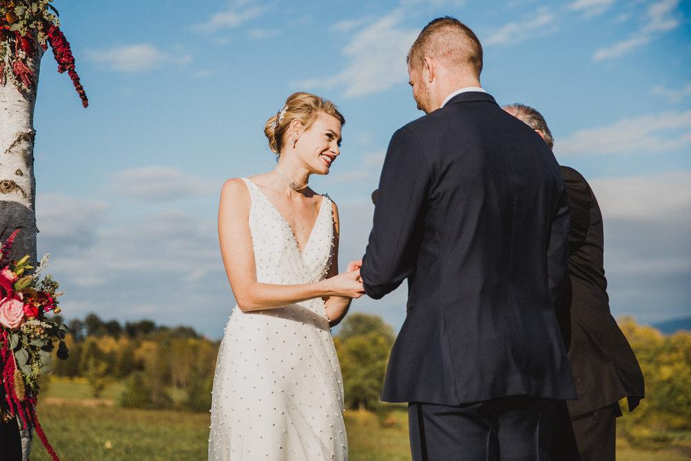10.6.18 Lida & Brandon Wedding-434.jpg