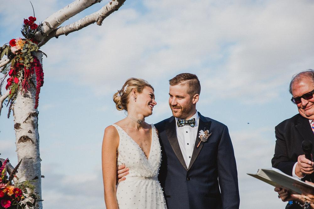 10.6.18 Lida & Brandon Wedding-442.jpg