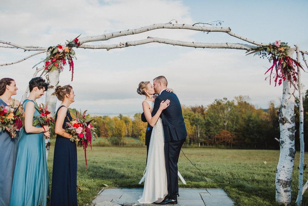 10.6.18 Lida & Brandon Wedding-446.jpg