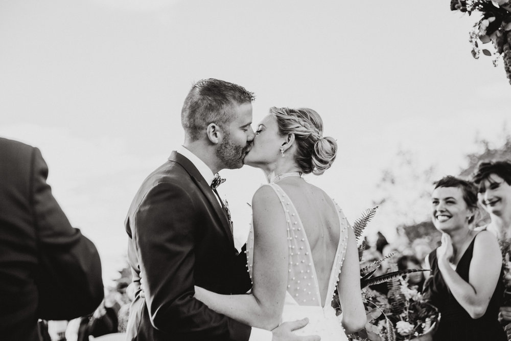 10.6.18 Lida & Brandon Wedding-453.jpg
