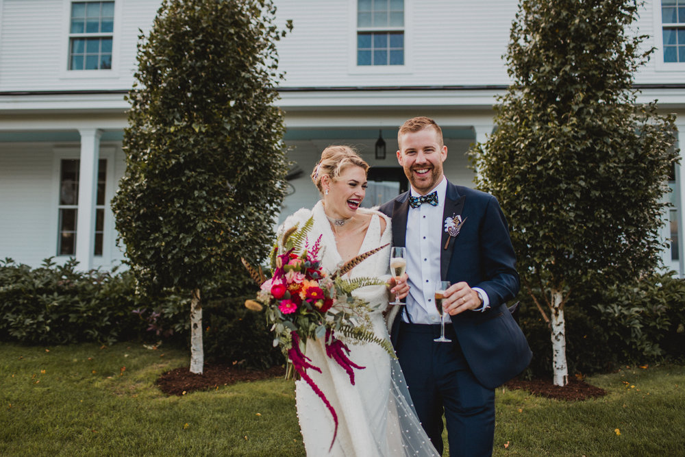 10.6.18 Lida & Brandon Wedding-506.jpg