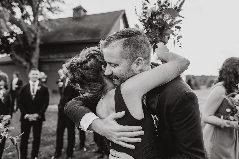 10.6.18 Lida & Brandon Wedding-507.jpg