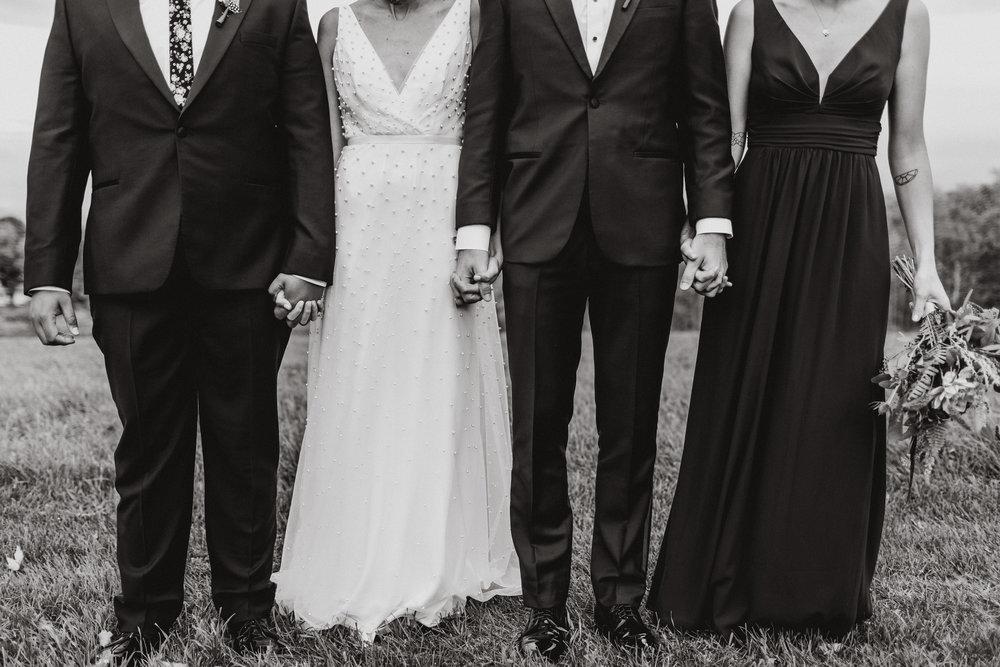 10.6.18 Lida & Brandon Wedding-524.jpg