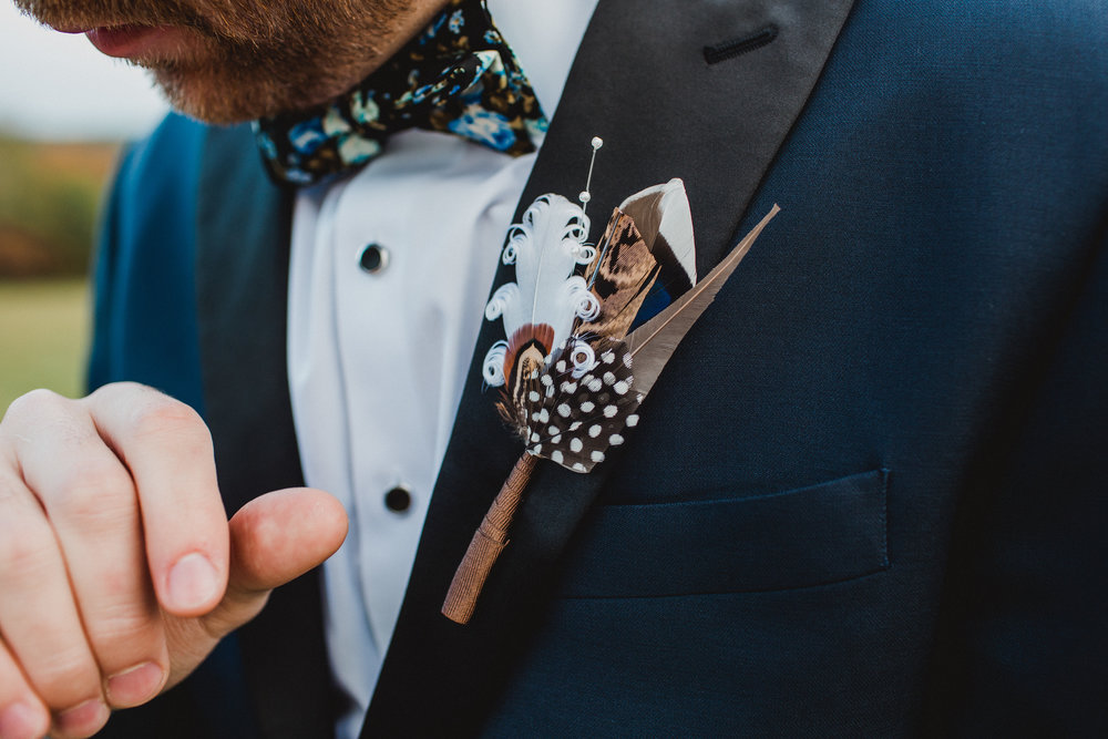 10.6.18 Lida & Brandon Wedding-598.jpg