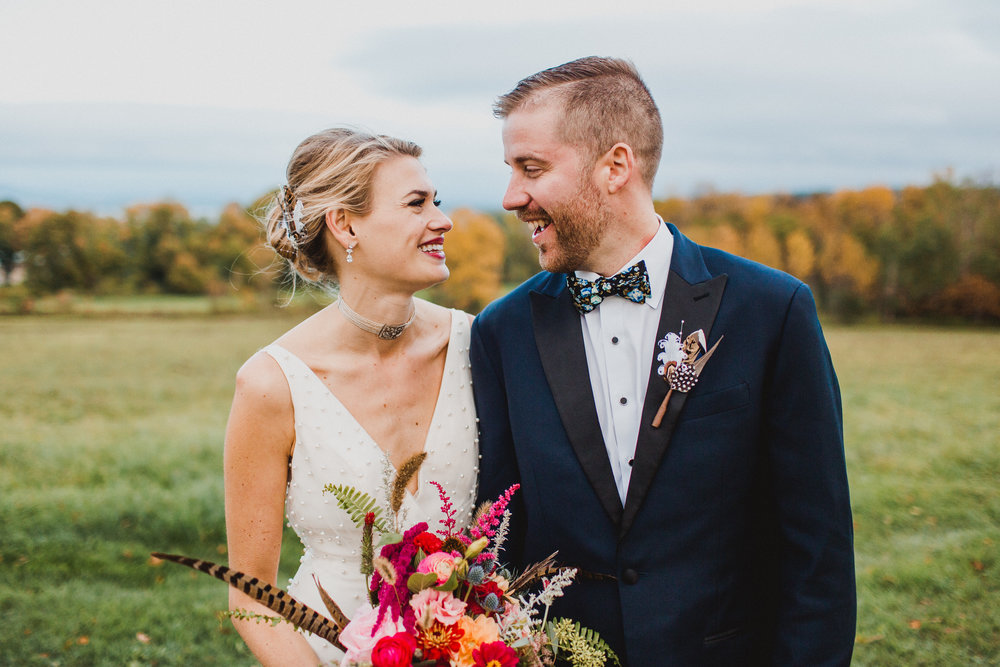 10.6.18 Lida & Brandon Wedding-625.jpg