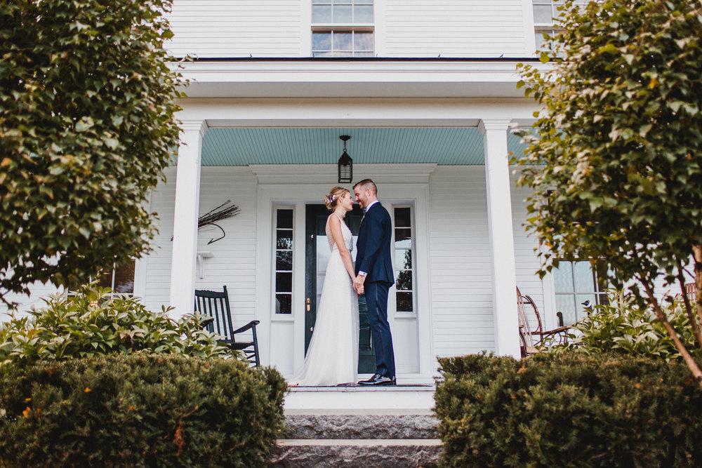 10.6.18 Lida & Brandon Wedding-636.jpg