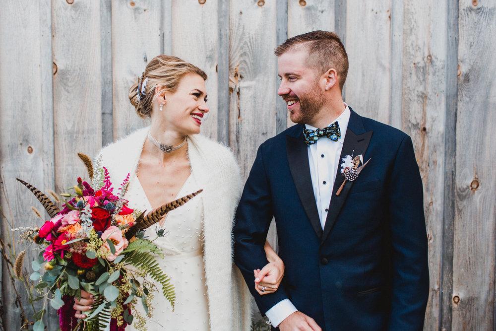 10.6.18 Lida & Brandon Wedding-662.jpg