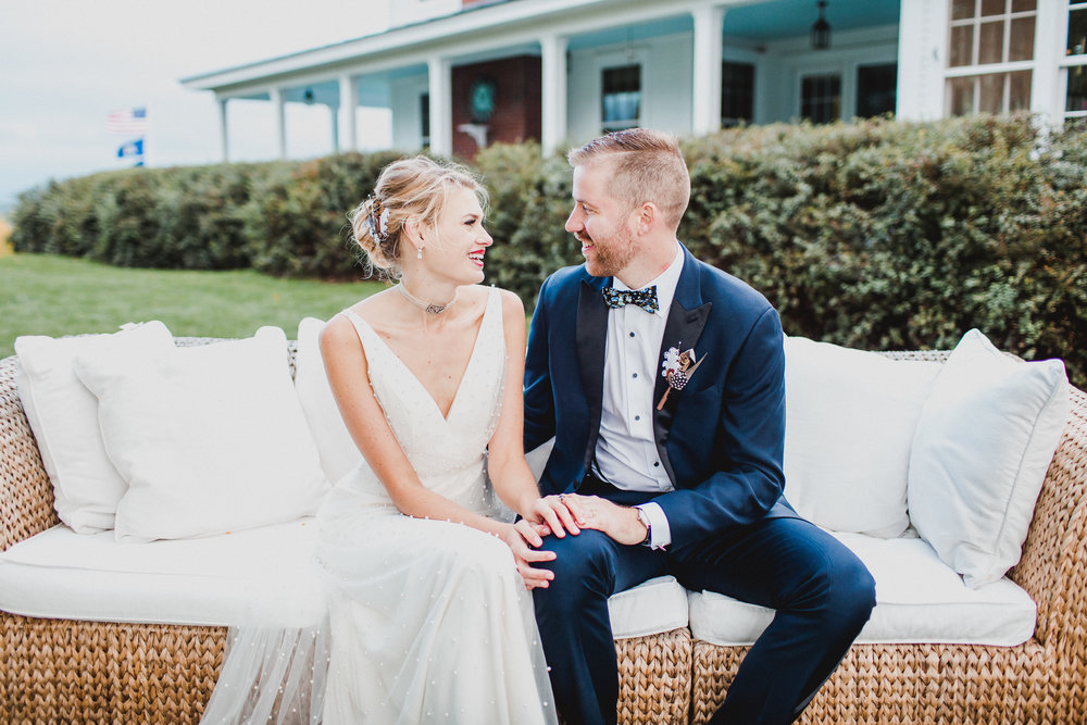 10.6.18 Lida & Brandon Wedding-645.jpg