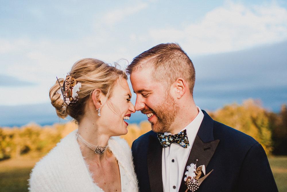 10.6.18 Lida & Brandon Wedding-682.jpg