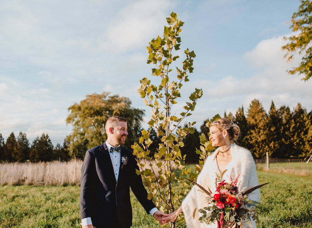 10.6.18 Lida & Brandon Wedding-688.jpg