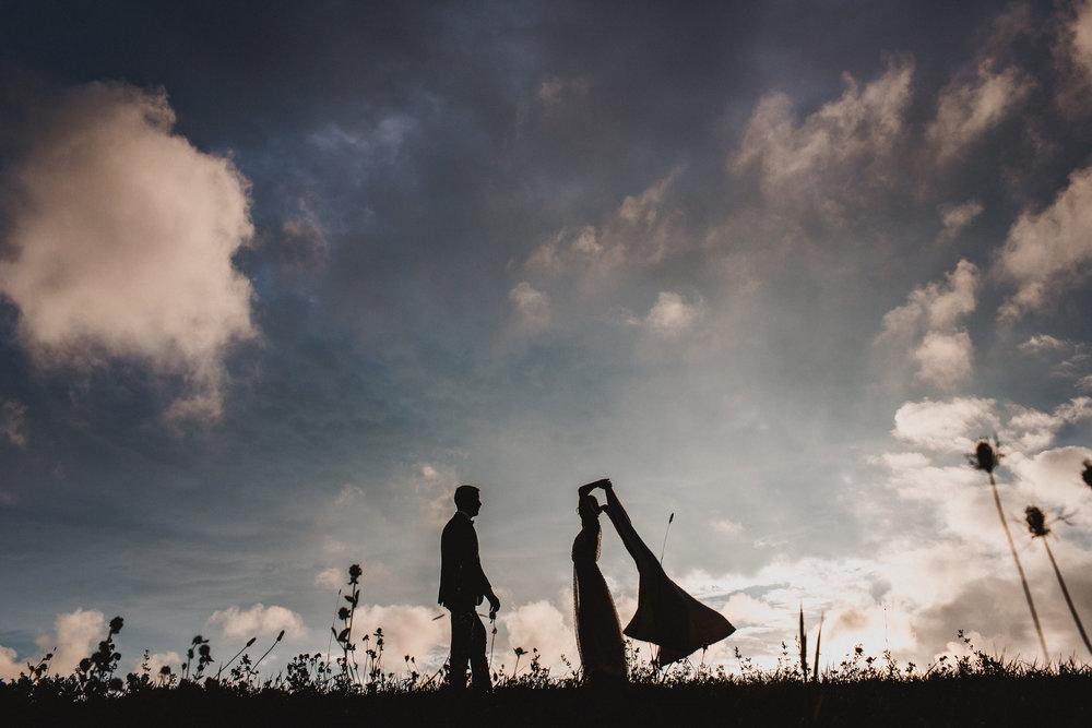 10.6.18 Lida & Brandon Wedding-701.jpg