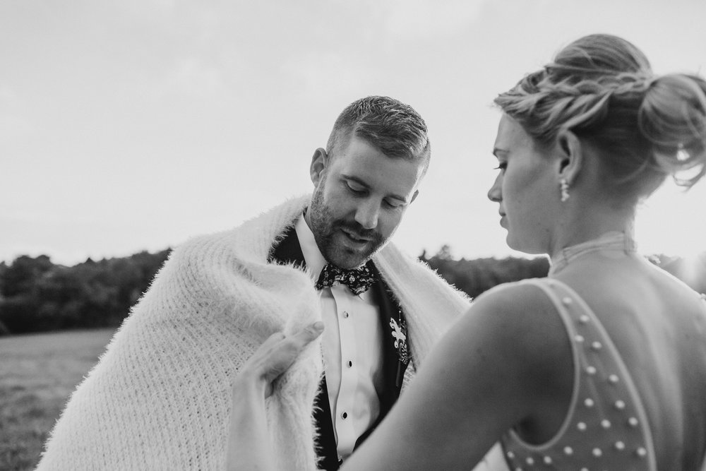 10.6.18 Lida & Brandon Wedding-704.jpg