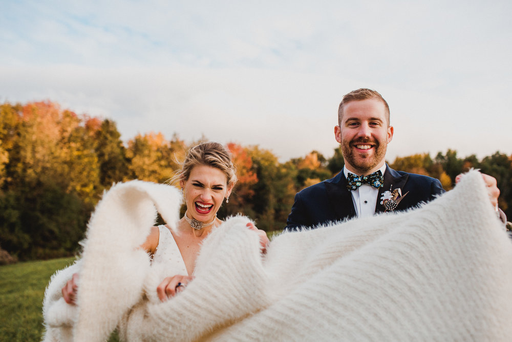 10.6.18 Lida & Brandon Wedding-709.jpg