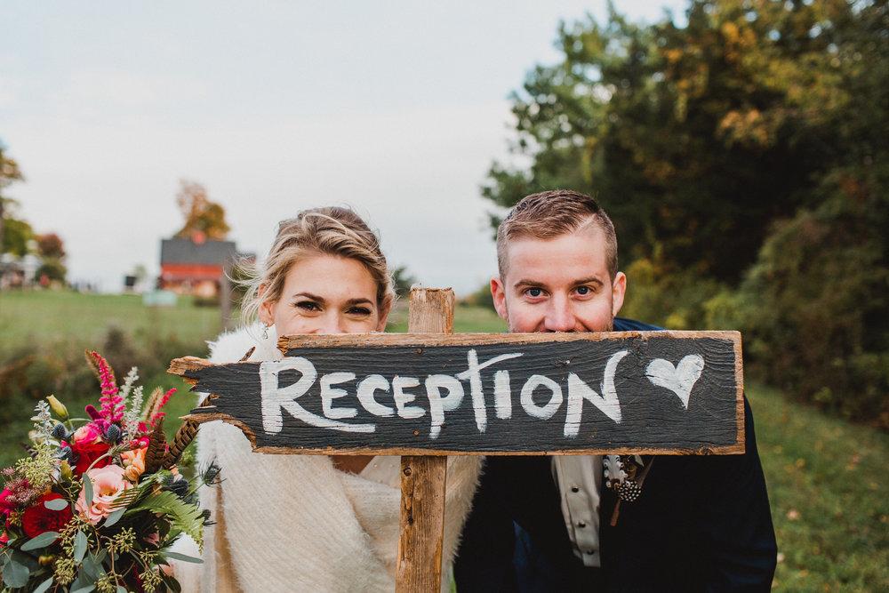 10.6.18 Lida & Brandon Wedding-713.jpg