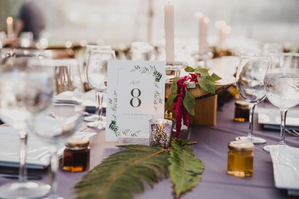 10.6.18 Lida & Brandon Wedding-648.jpg
