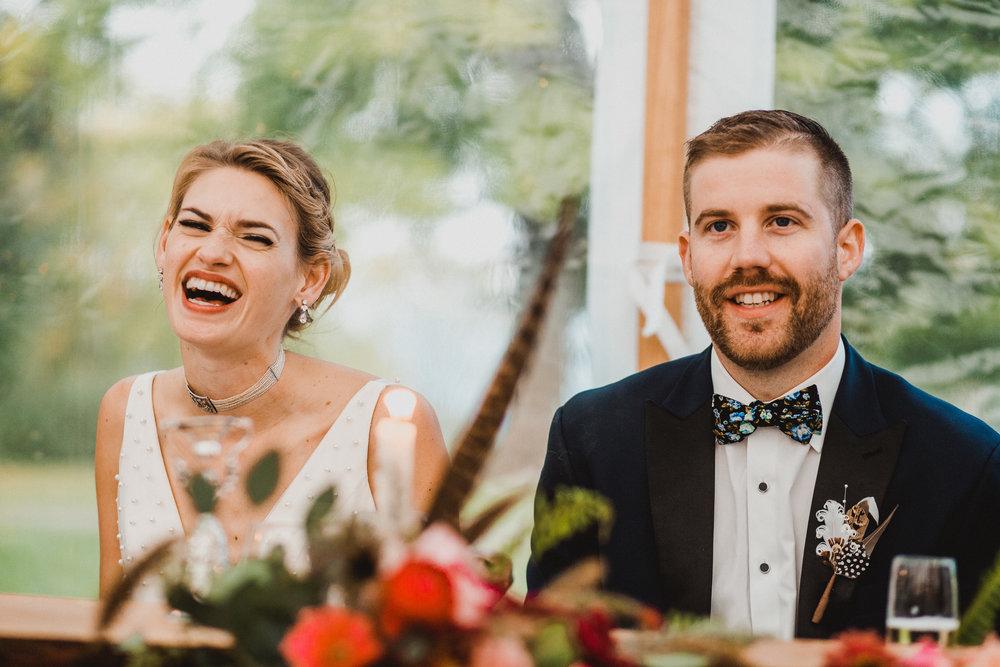 10.6.18 Lida & Brandon Wedding-767.jpg
