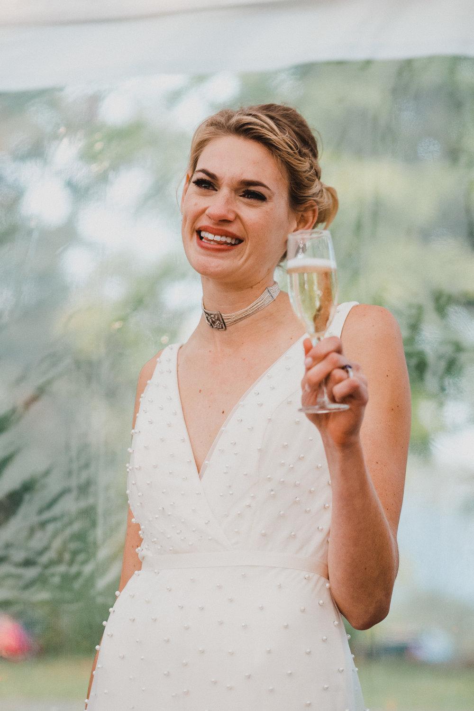 10.6.18 Lida & Brandon Wedding-785.jpg