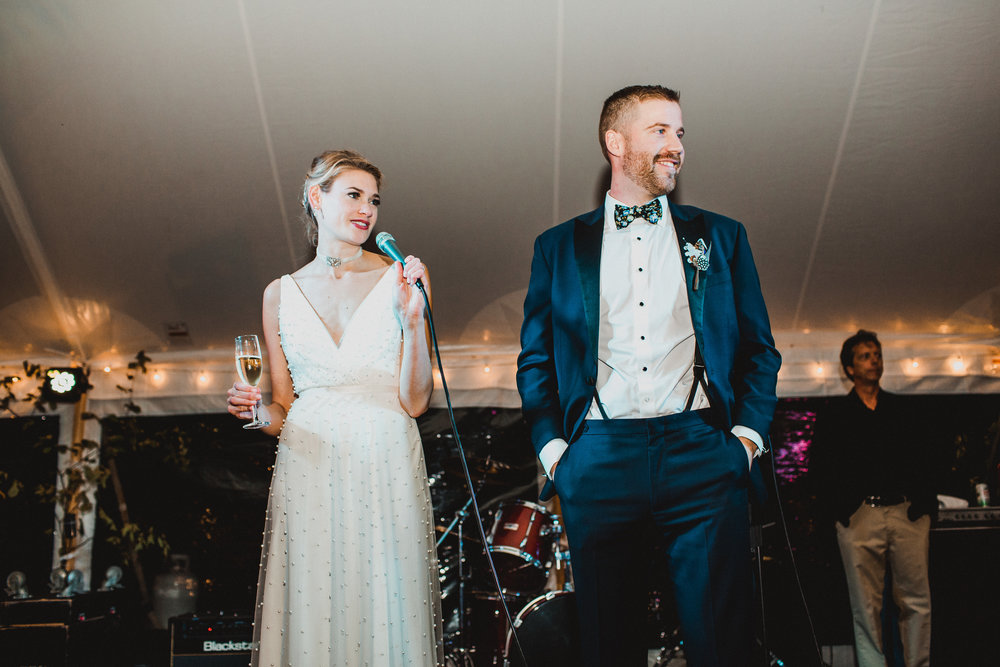 10.6.18 Lida & Brandon Wedding-835.jpg