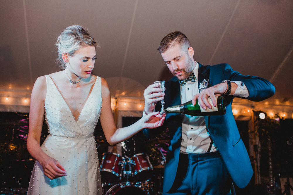 10.6.18 Lida & Brandon Wedding-845.jpg