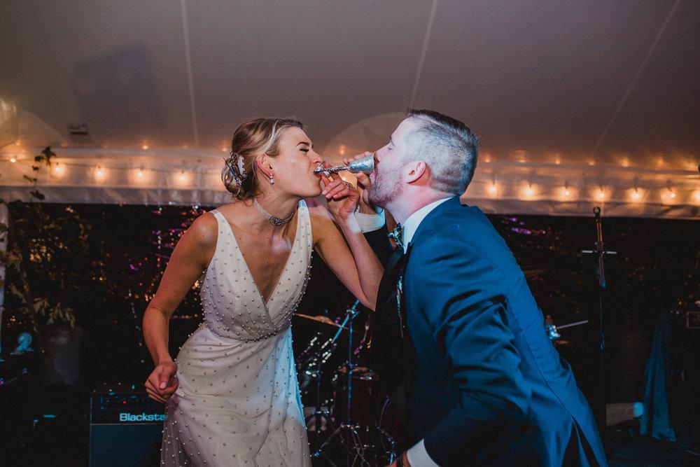 10.6.18 Lida & Brandon Wedding-847.jpg