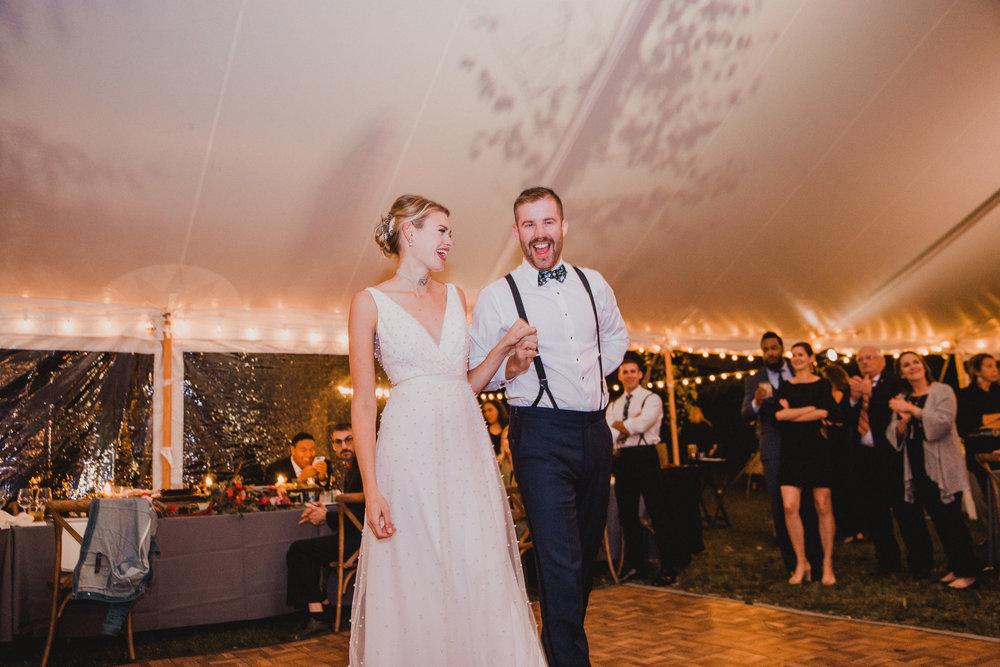 10.6.18 Lida & Brandon Wedding-853.jpg