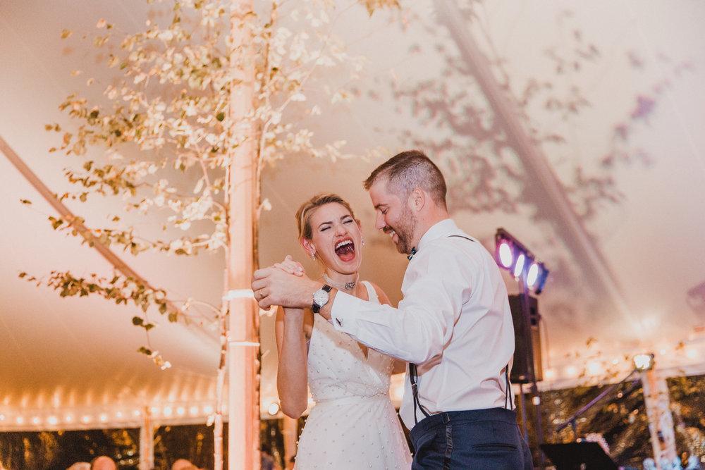 10.6.18 Lida & Brandon Wedding-863.jpg