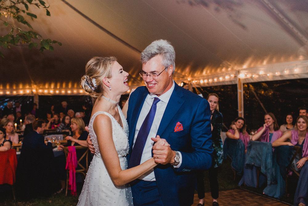10.6.18 Lida & Brandon Wedding-868.jpg