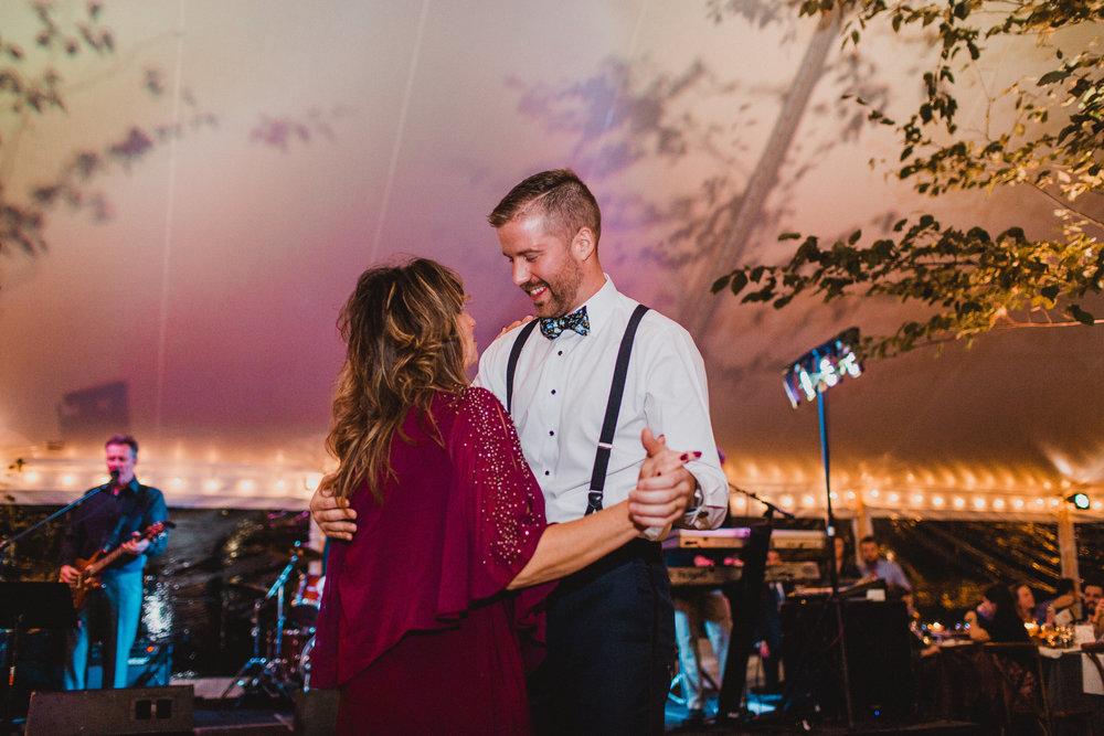 10.6.18 Lida & Brandon Wedding-880.jpg