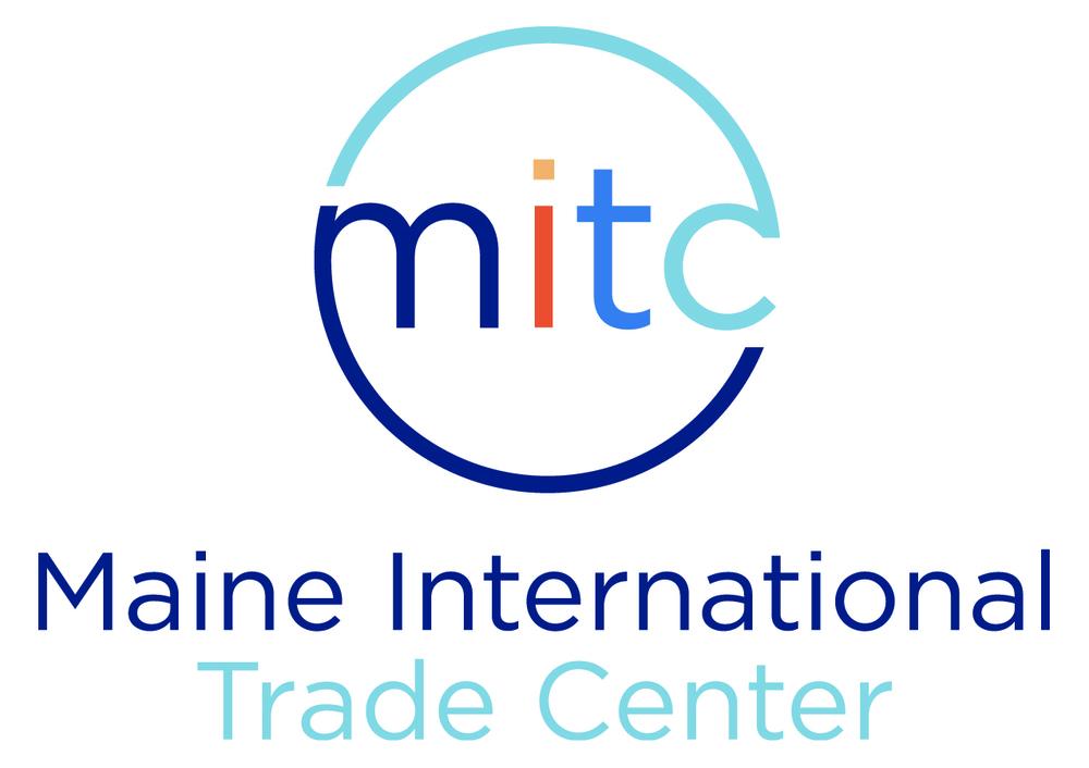 mitc_logo_centered_CMYK300dpi.jpg