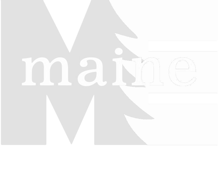 Maine-DECD-Logo-020514.png