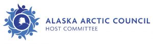 Alaska-Arctic-Council-Host-Committee-logo-300x87.jpg